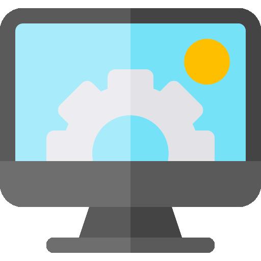 Installation_Configuration